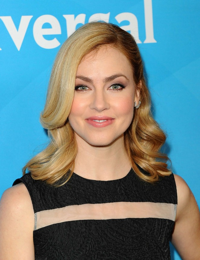 amanda schull in one - photo #43