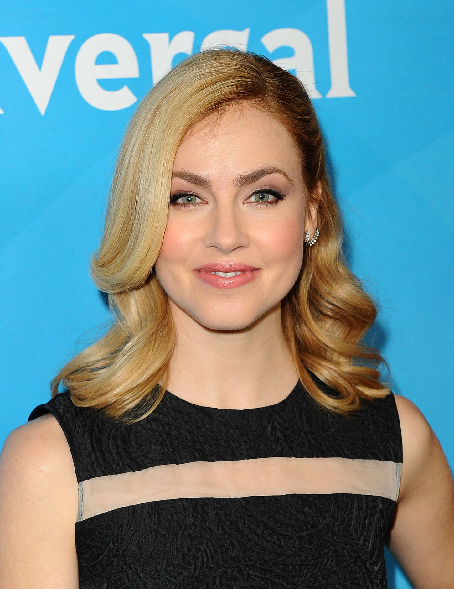 amanda schull wikiamanda schull interview, amanda schull husband, amanda schull twitter, amanda schull suits, amanda schull fansite, amanda schull height, amanda schull and rebecca schull, amanda schull instagram, amanda schull facebook, amanda schull wallpaper, amanda schull and aaron stanford, amanda schull reddit, amanda schull imdb, amanda schull, amanda schull pretty little liars, amanda schull ballet, amanda schull dancing, amanda schull wiki