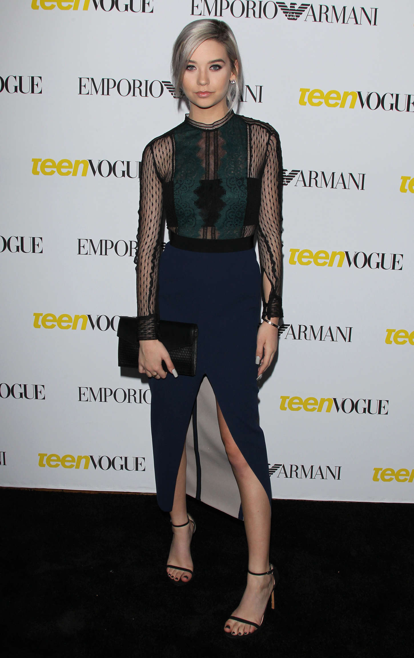 ad1d4269681b08 Amanda Steele  2015 Teen Vogue Young Hollywood Party -04 - Full Size