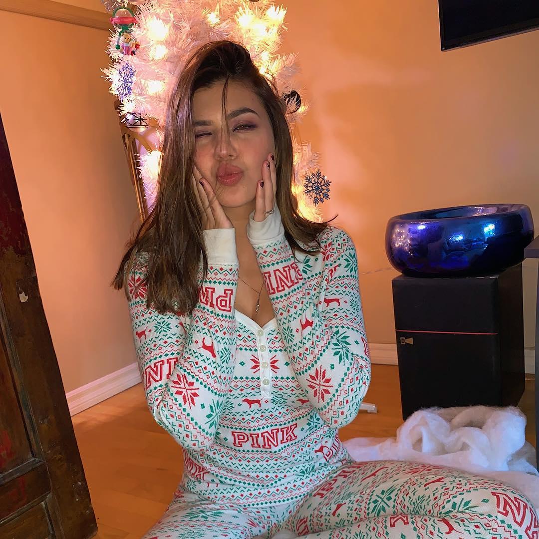 Amber Frank 2019 : Amber Frank Montana – @itsamberfrank personal photos -53