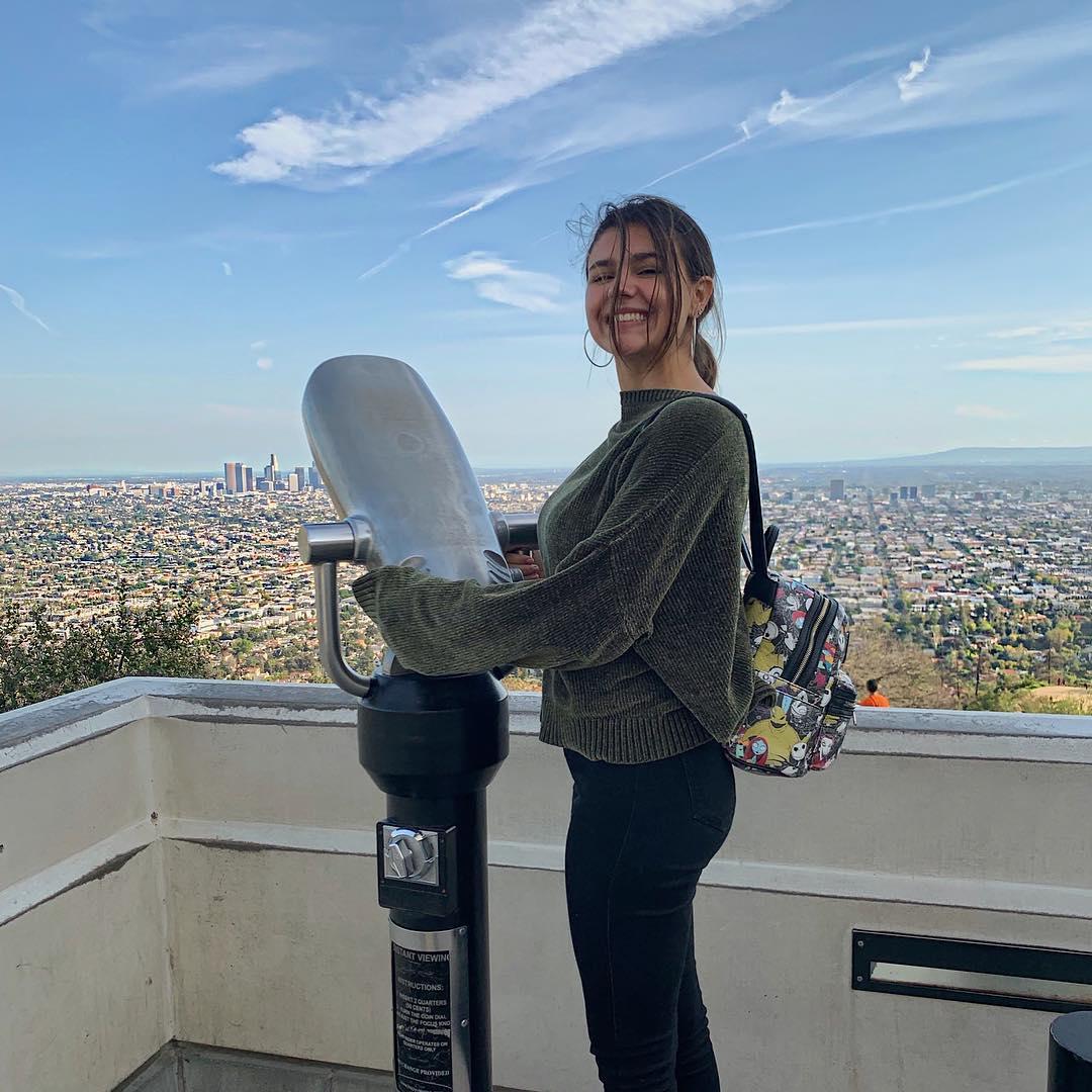 Amber Frank 2019 : Amber Frank Montana – @itsamberfrank personal photos -78