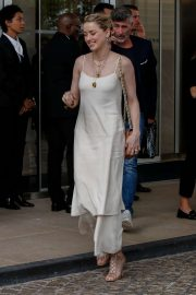 Amber Heard - 72nd Cannes Film Festival