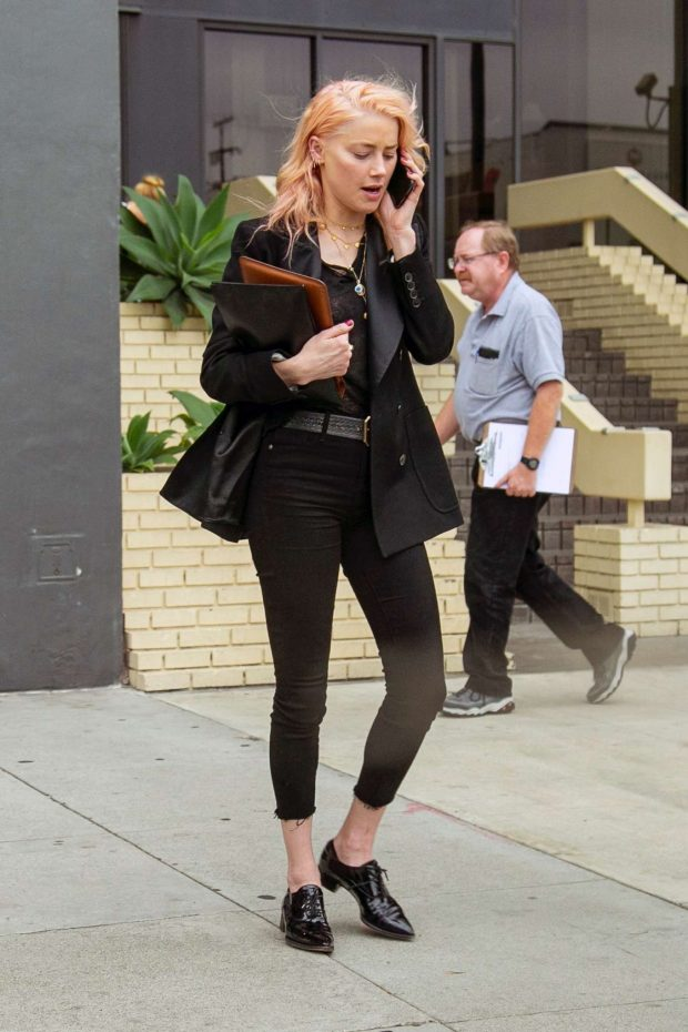 Amber Heard: Out in Los Angeles-03