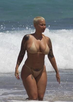 Aunty nud sexy