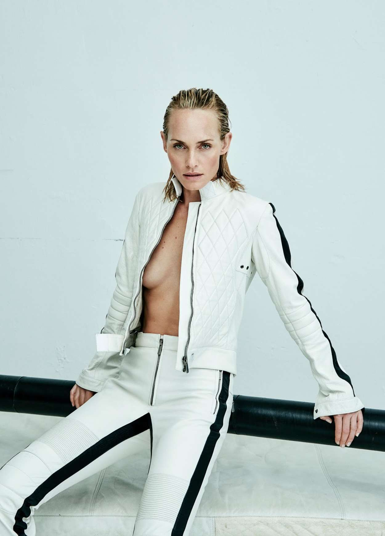 Amber Valletta nude (65 pictures), leaked Erotica, Twitter, legs 2018