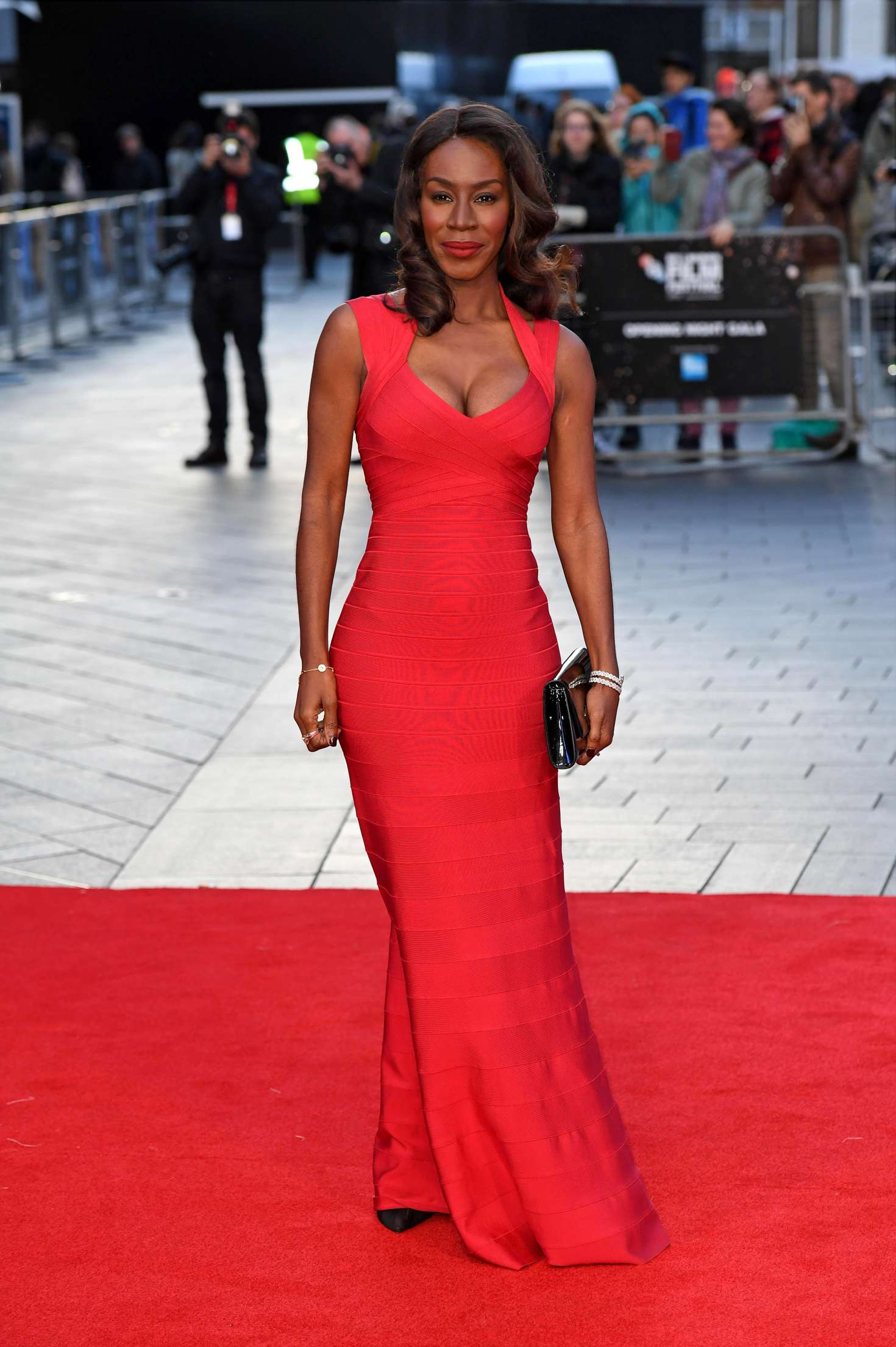 Amma Asante nudes (81 photo), Pussy, Paparazzi, Instagram, braless 2019