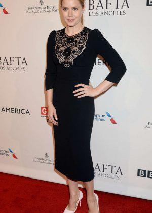 Amy Adams - BAFTA LA Tea Party 2017 in Beverly Hills