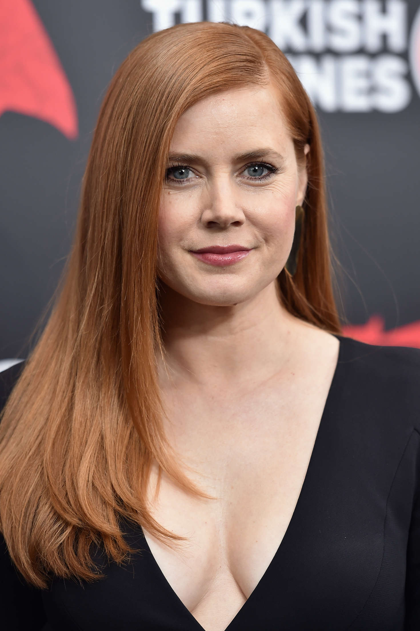 Amy Adams: Batman V Superman Dawn Of Justice NY Premiere ... Amy Adams