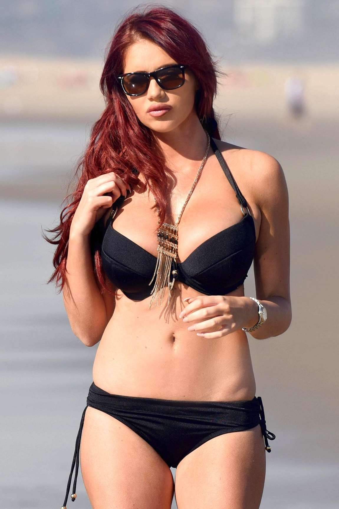 Pictures Amy Childs naked (12 photo), Pussy, Hot, Twitter, legs 2017