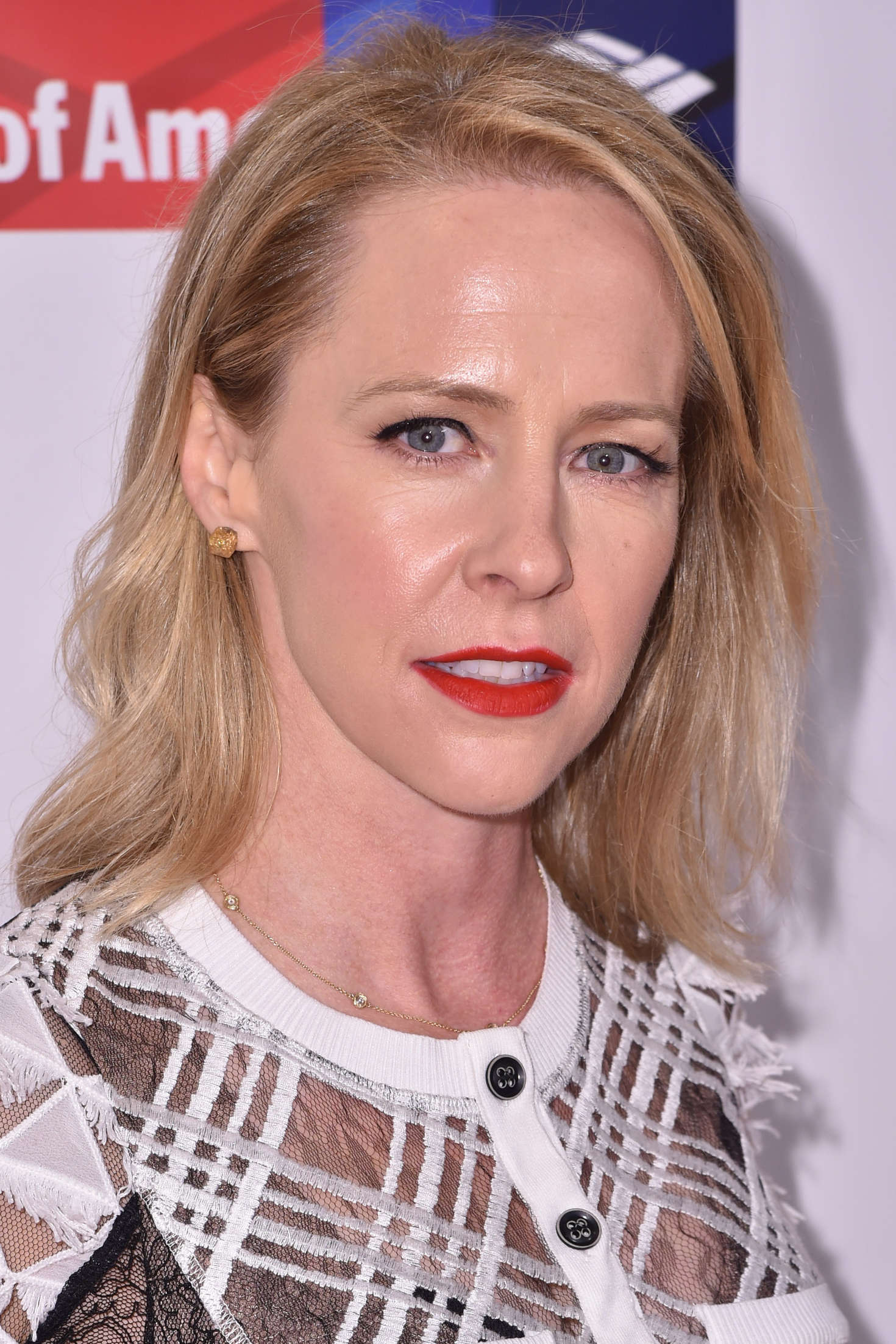 Amy Hargreaves Nude Photos 92