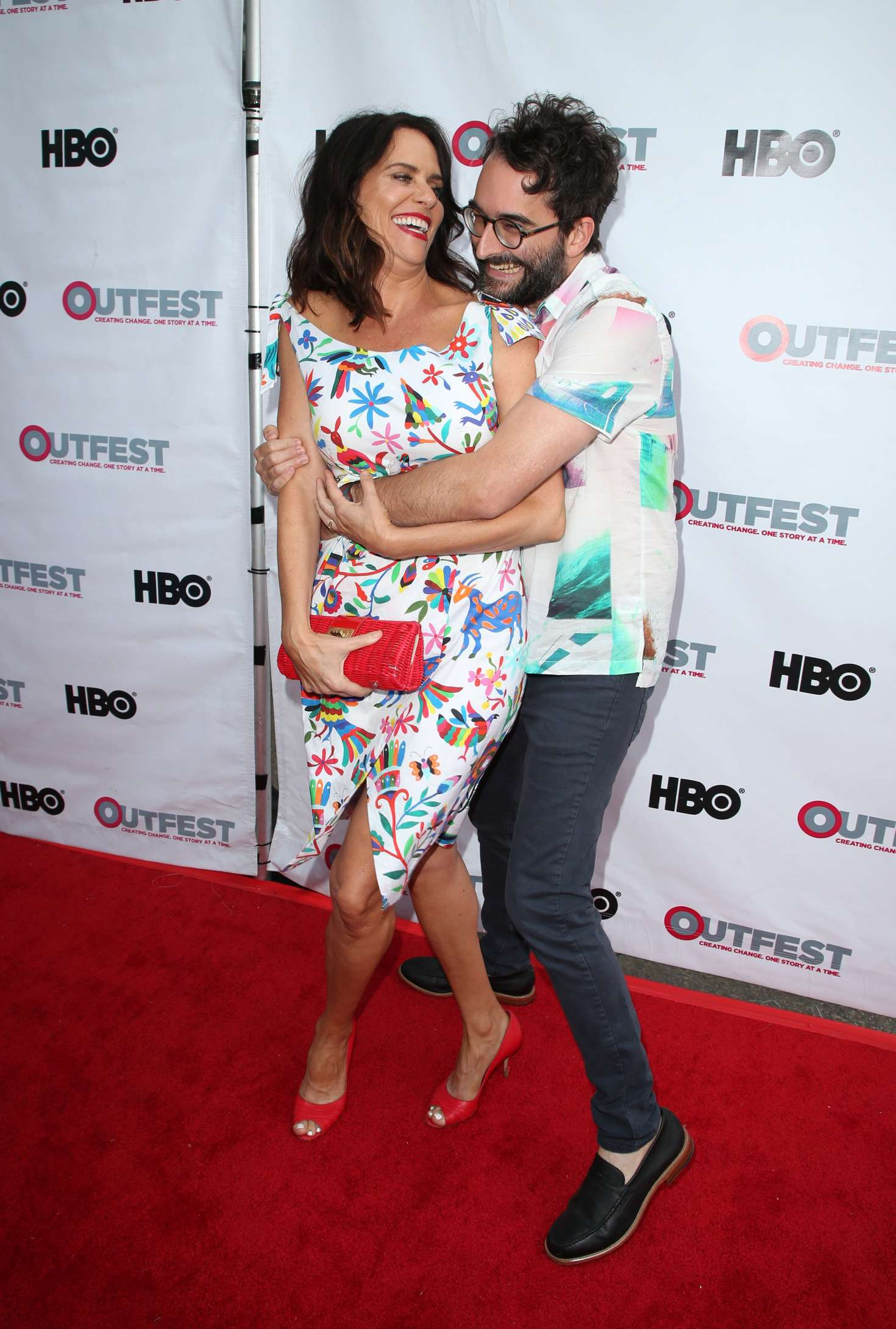 Communication on this topic: Lilan Bowden, amy-landecker/