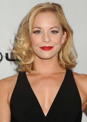 Amy Paffrath - 2016 Hollywood Beauty Awards in Los Angeles