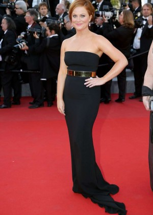 Amy Poehler - 'Inside Out' Premiere in Cannes