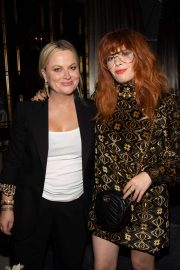 Amy Poehler - Netflix Party Emmy Awards in Los Angeles