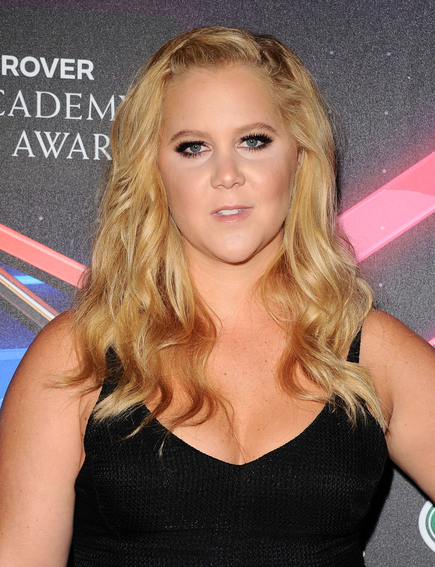amy-schumer-breasts-japanese-beauties-nude