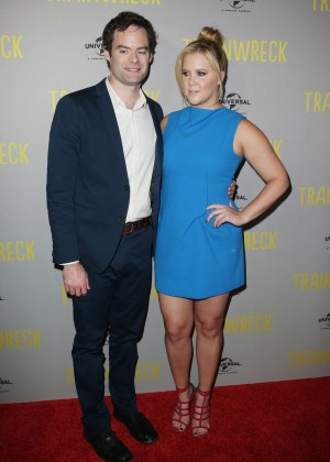 Amy schumer dating in Melbourne