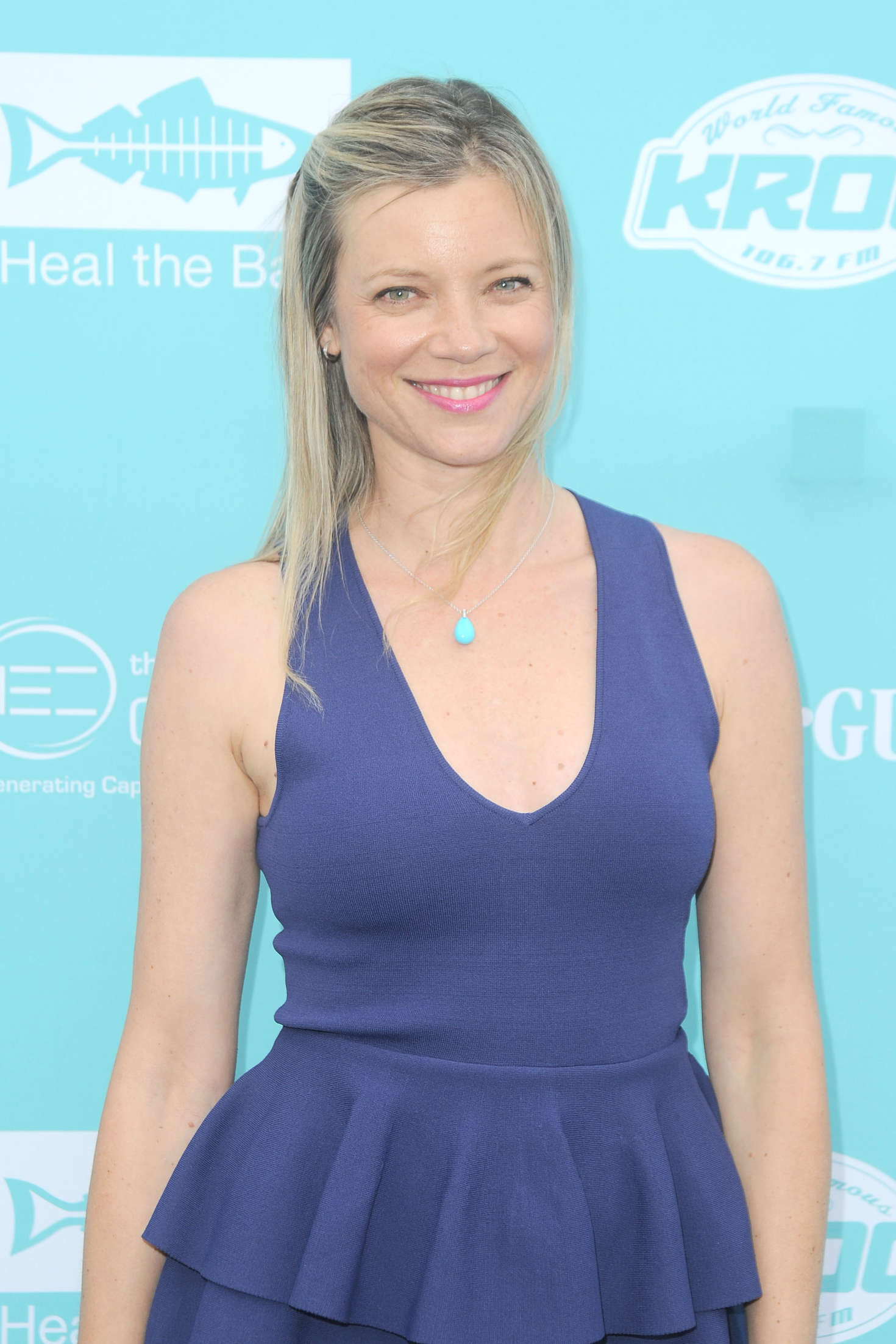 Amy smart photos nude pictures — pic 13