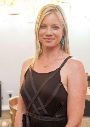 Amy Smart - The Art of Elysium and Chivas Regal Ultis Present An Evening in LA