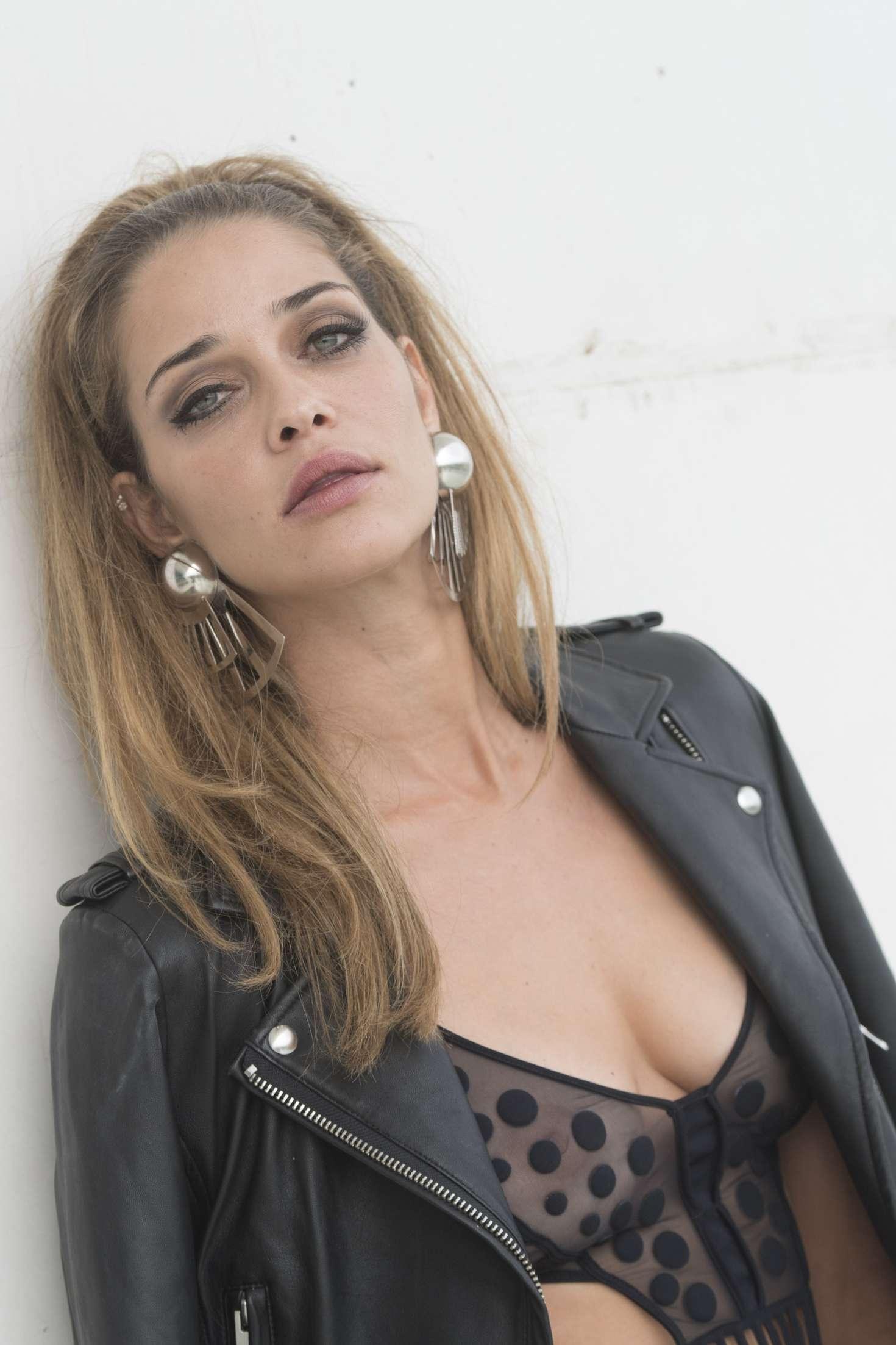 Ana Beatriz Barros nudes (47 photo), Ass, Fappening, Feet, legs 2006