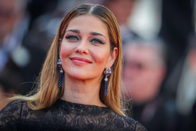 Ana Beatriz Barros 2019 : Ana Beatriz Barros: The Traitor Premiere at 2019 Cannes Film Festival-07