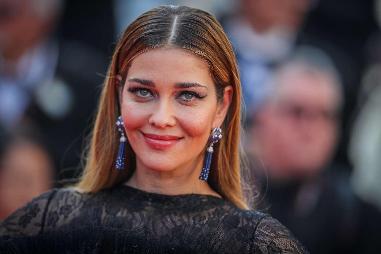 Ana Beatriz Barros 2019 : Ana Beatriz Barros: The Traitor Premiere at 2019 Cannes Film Festival-17