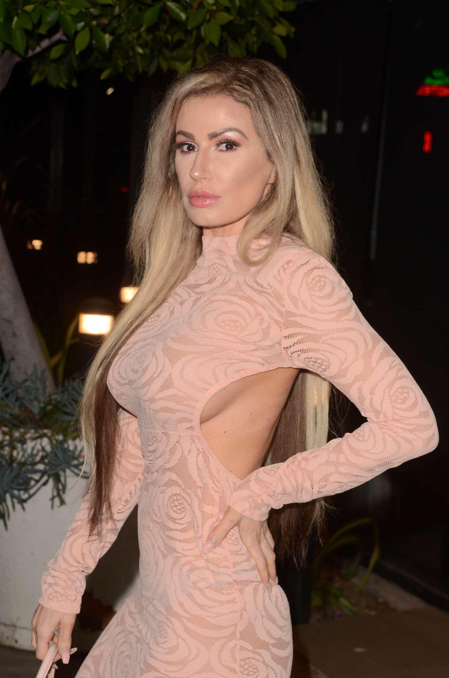 Sexy Ana Braga  nude (93 photos), YouTube, lingerie