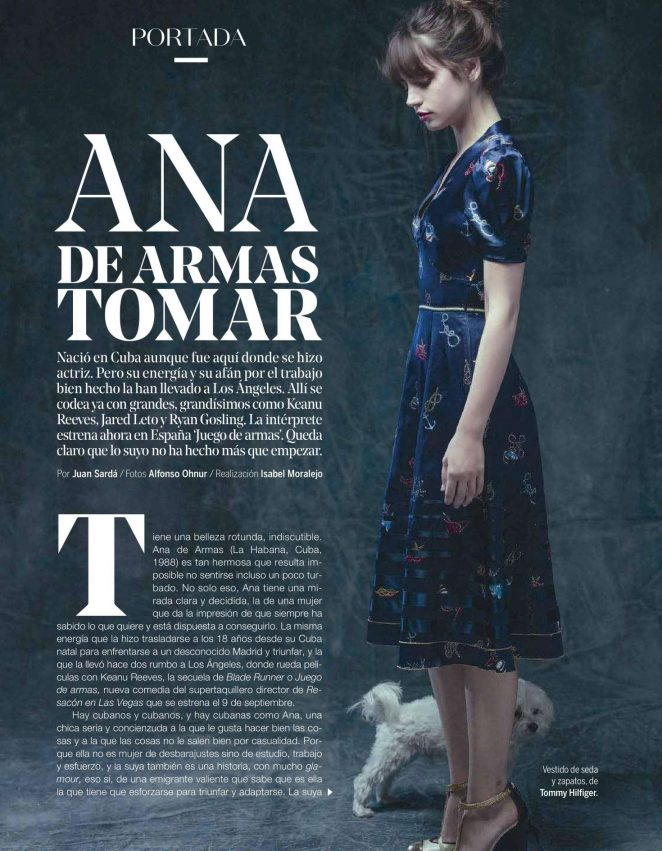 #Vera Magazine on Tumblr