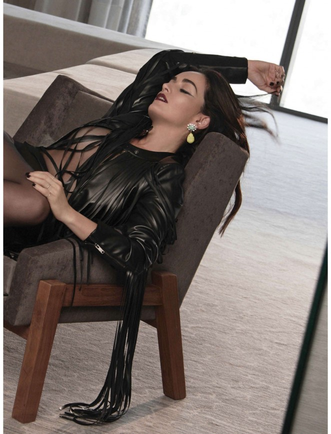 Girl is forced to fuck picture 798