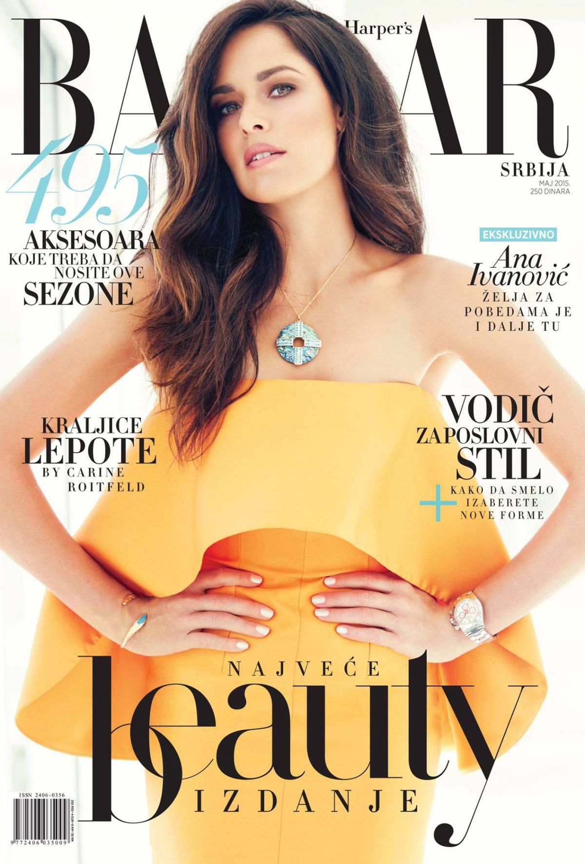 http://www.gotceleb.com/wp-content/uploads/photos/ana-ivanovic/harper-s-bazaar-serbia-cover-may-2015/Ana-Ivanovic---Harpers-Bazaar-Serbia-Cover-2015--01.jpg