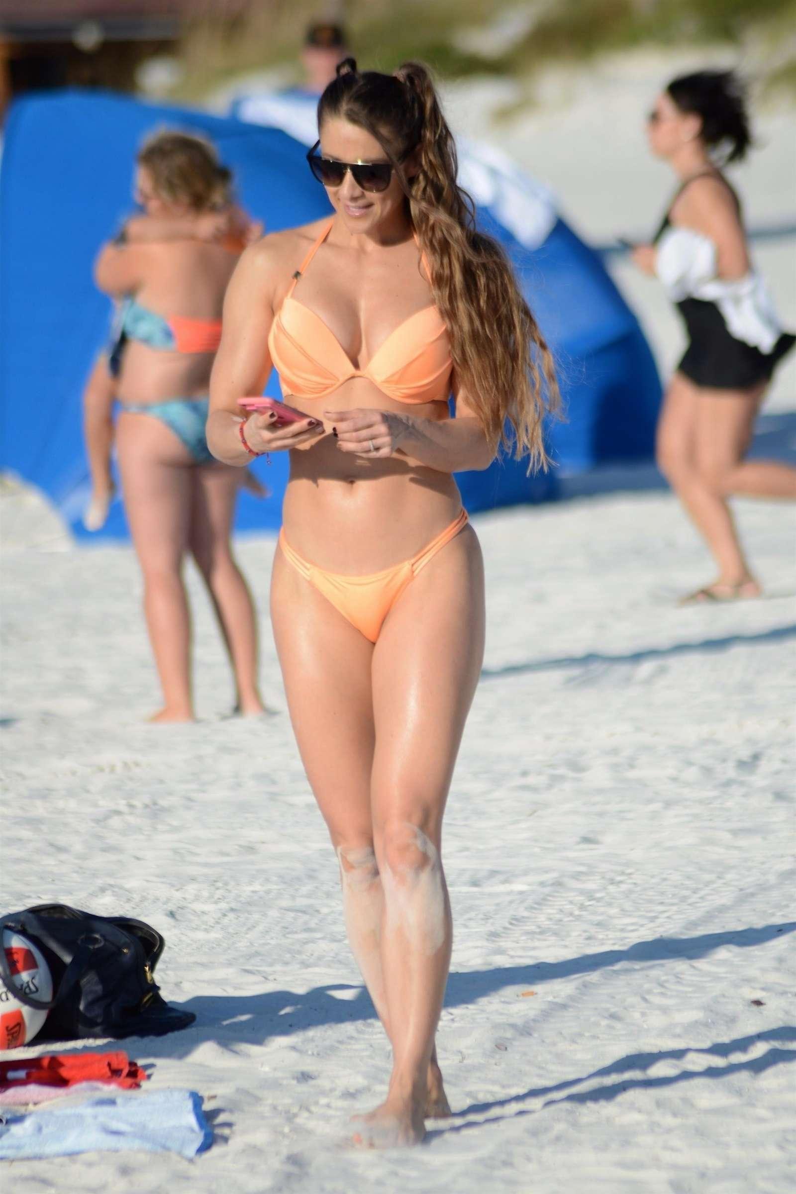 Topless Nicole Richie naked (68 photos), Topless, Bikini, Instagram, in bikini 2019