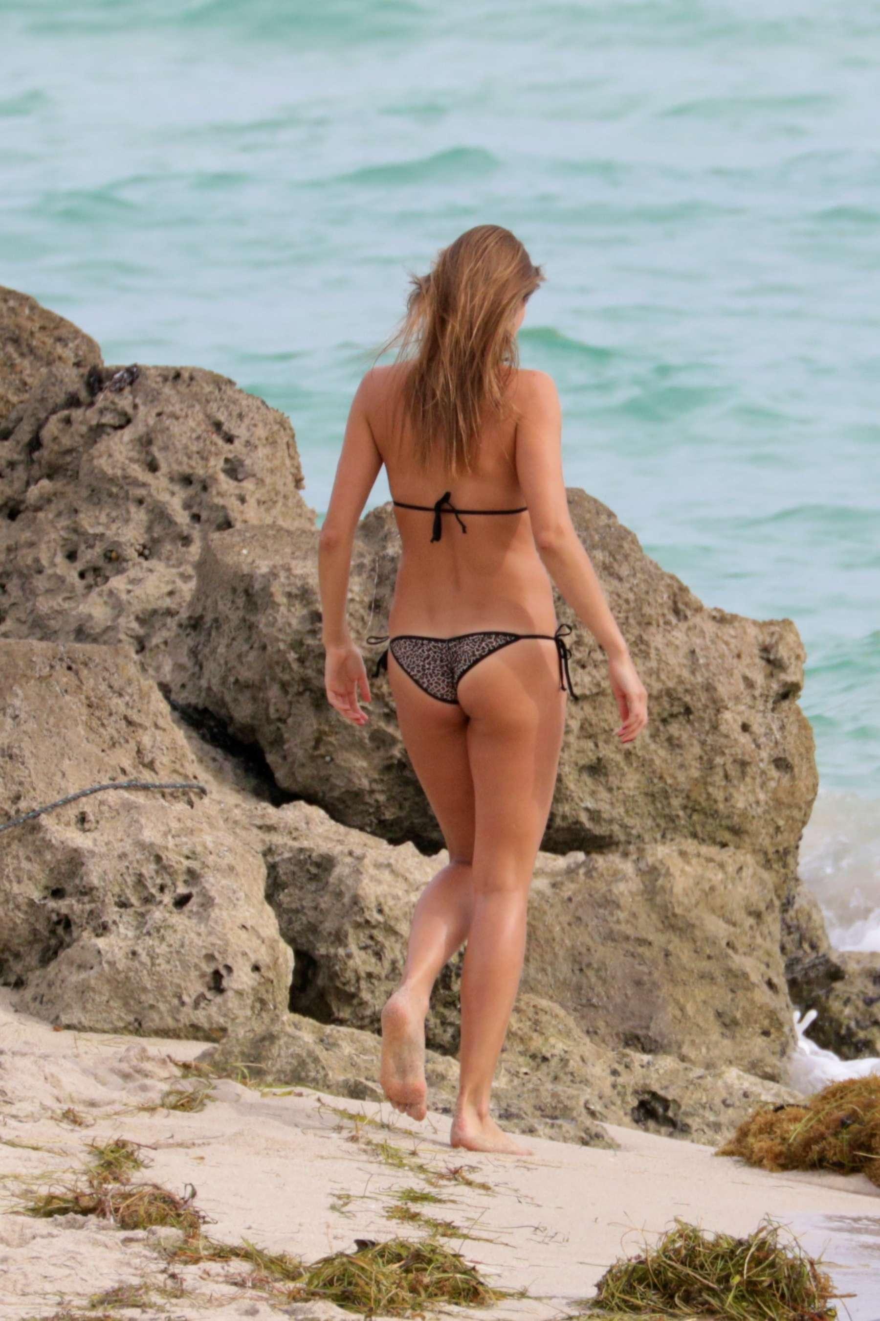 Anastasia Galkova naked (58 photo), Tits, Sideboobs, Feet, lingerie 2017