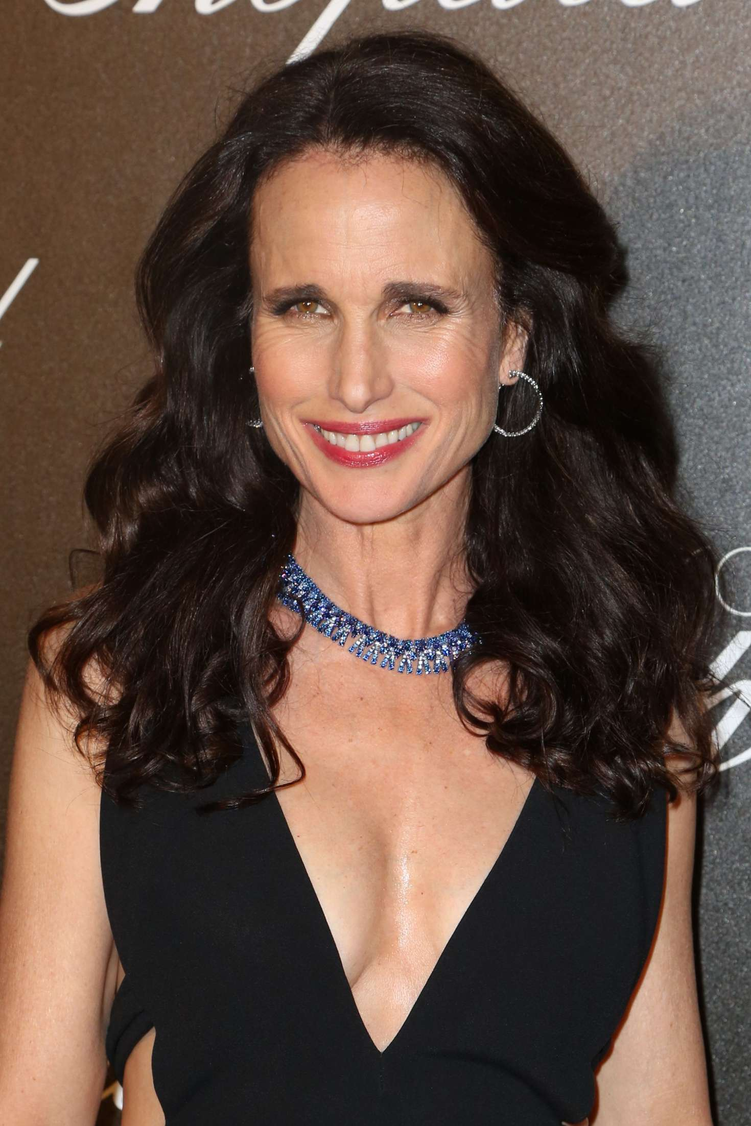 Andie MacDowell naked (27 photo), pics Erotica, Instagram, in bikini 2020