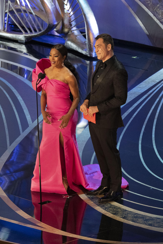 Angela Bassett 2019 : Angela Bassett: 2019 Oscars -02