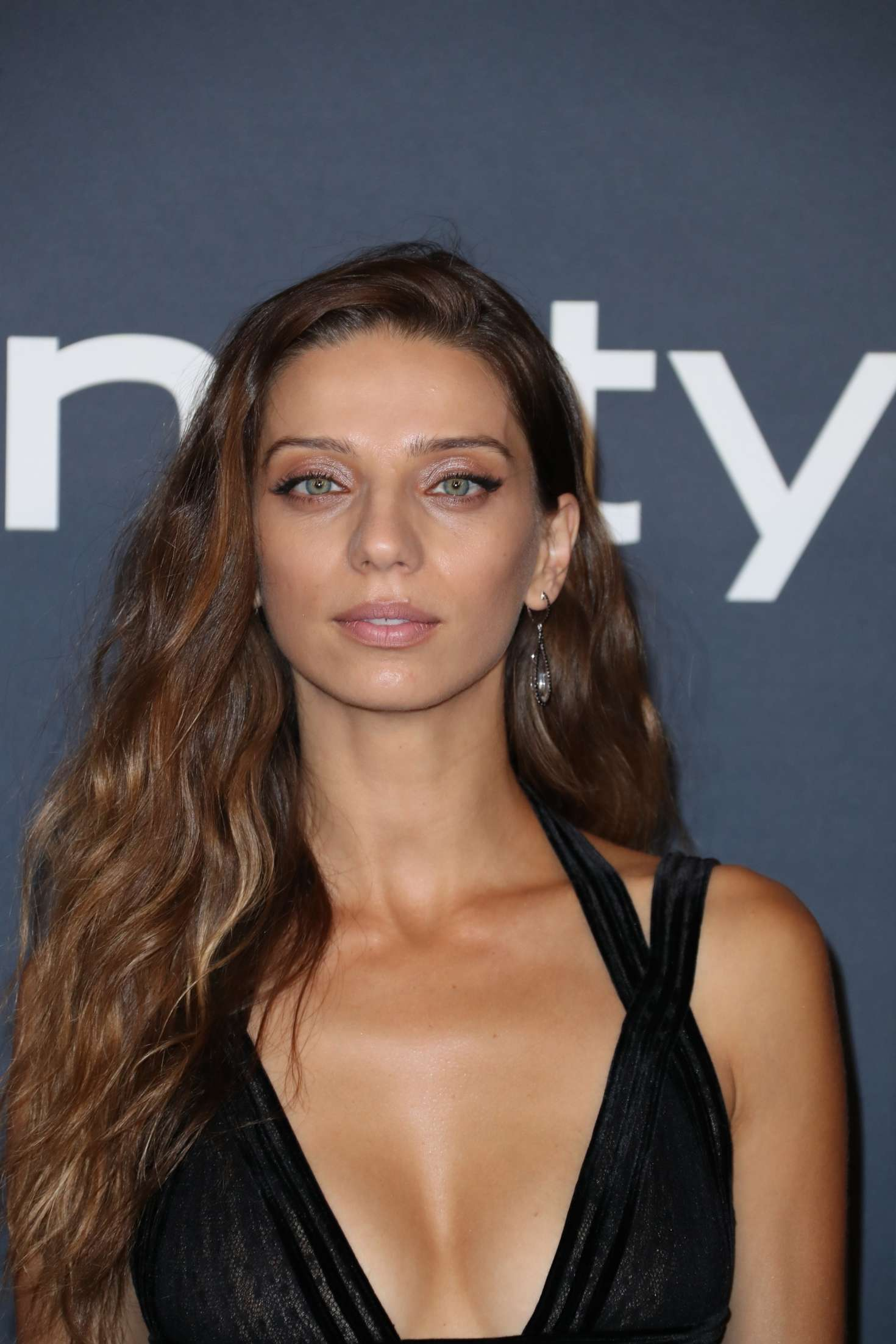 Photos Angela Sarafyan naked (23 photos), Topless, Is a cute, Twitter, cameltoe 2018