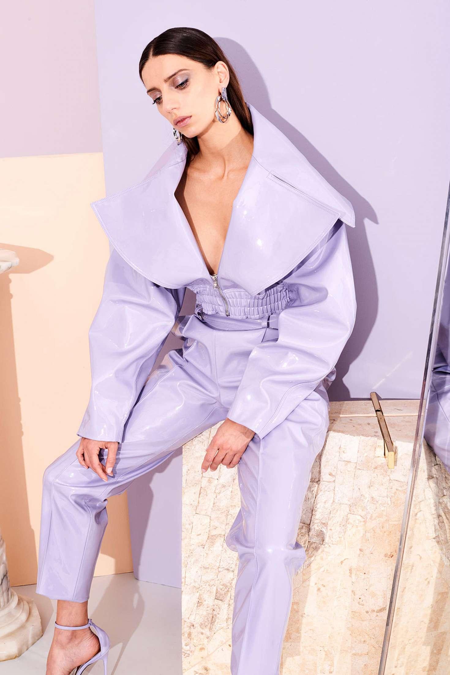 2019 Angela Sarafyan nudes (53 photo), Pussy, Sideboobs, Selfie, cameltoe 2020