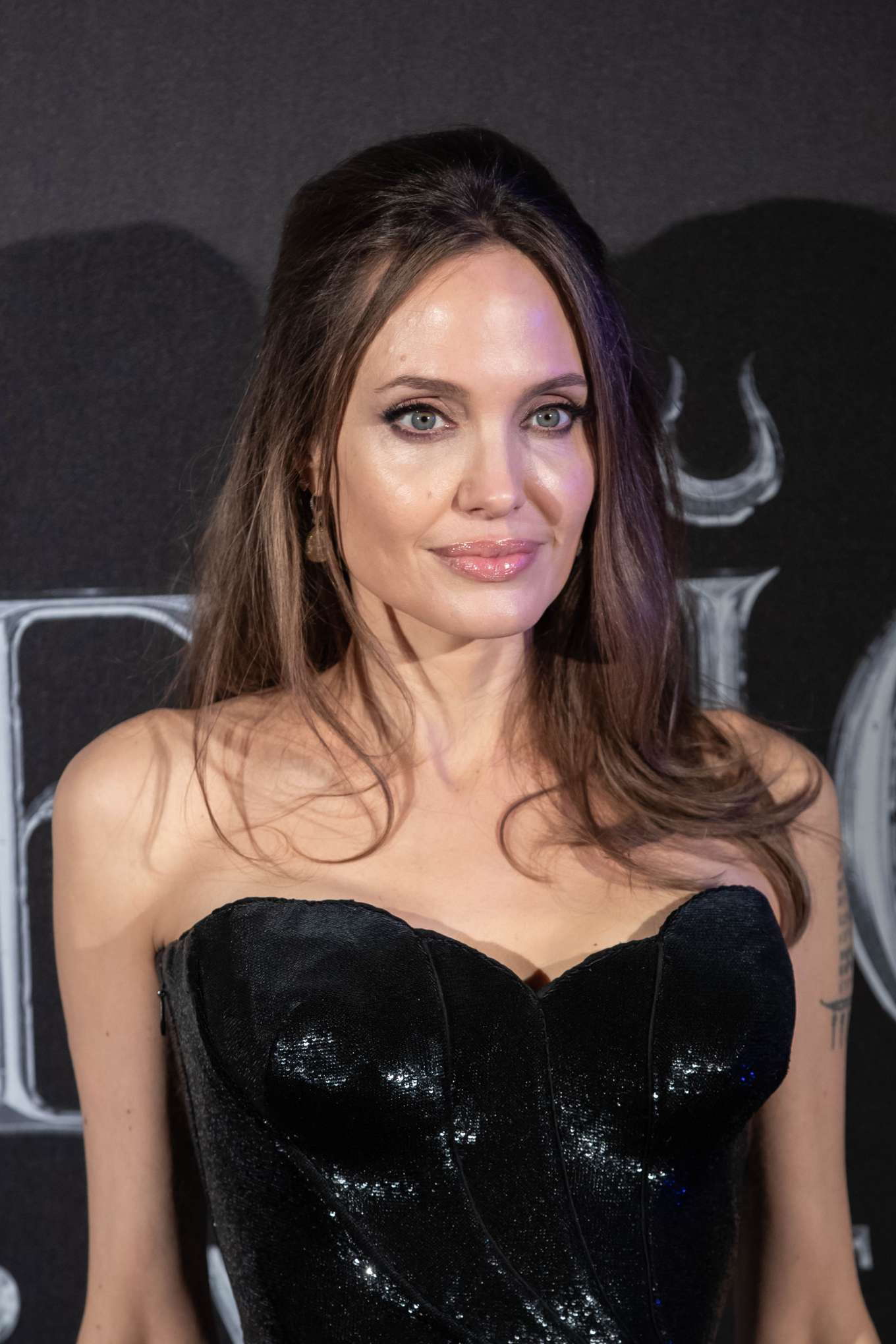 Angelina Jolie 2019 : Angelina Jolie – Maleficent: Mistress Of Evil Premiere in Rome-08
