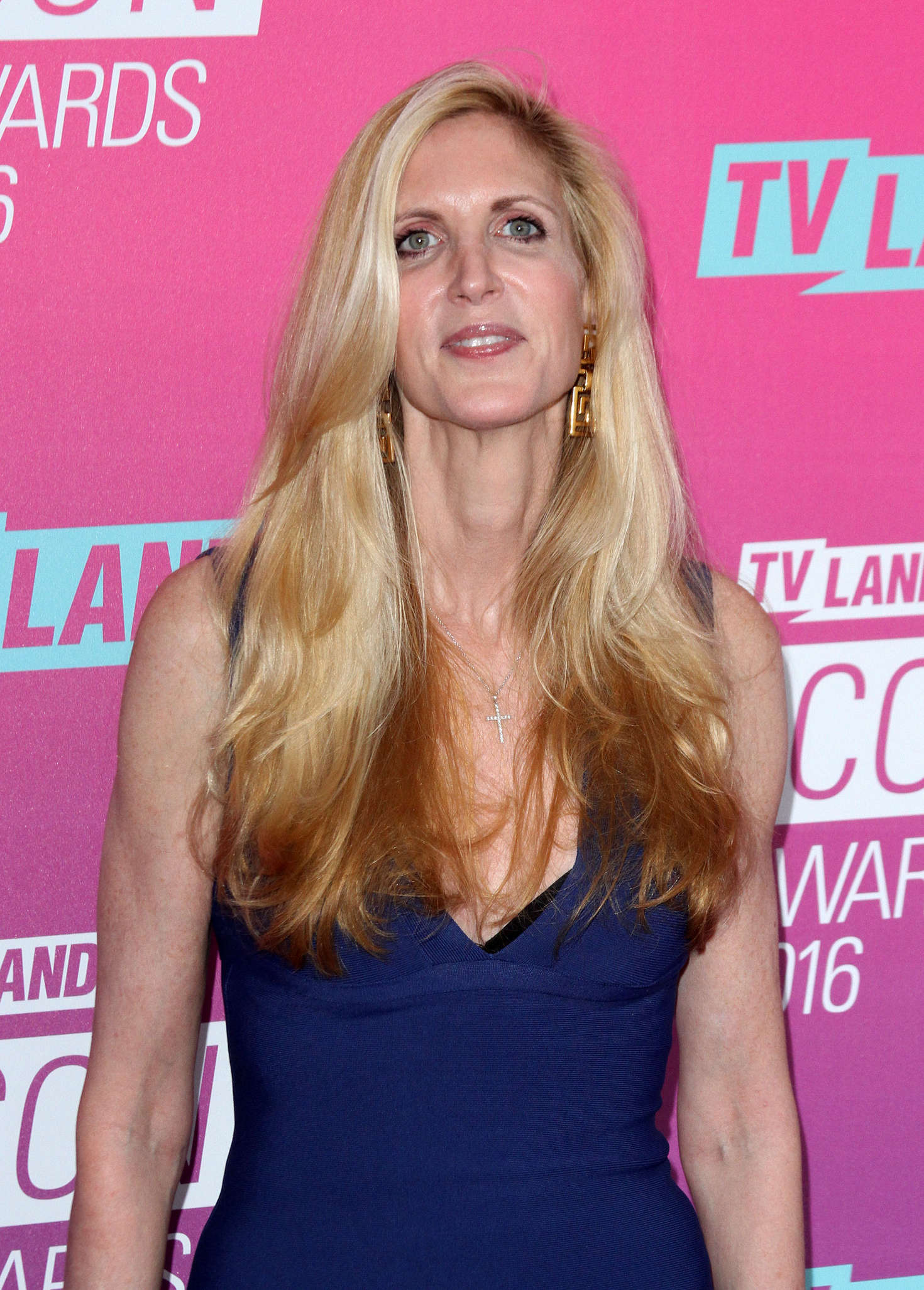 ann coulter - photo #22