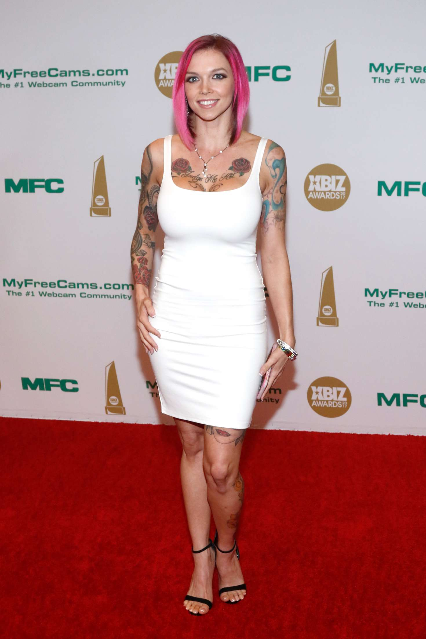 images Anna Bell Peaks