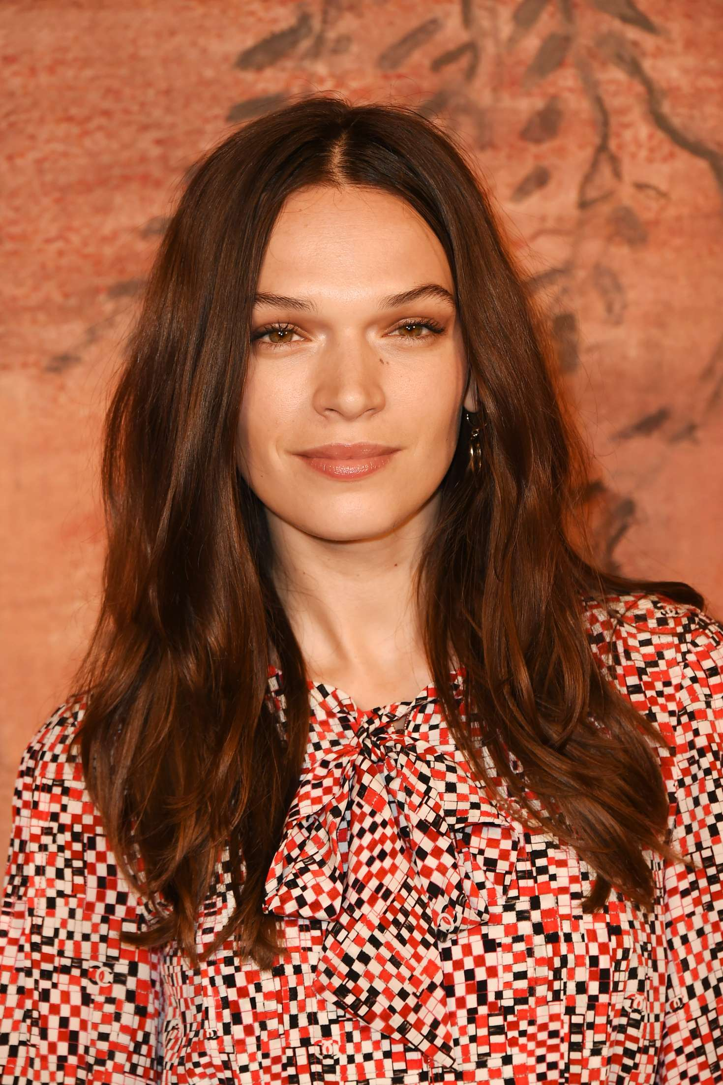 Anna Brewster nude (12 photos), Topless, Fappening, Feet, braless 2015