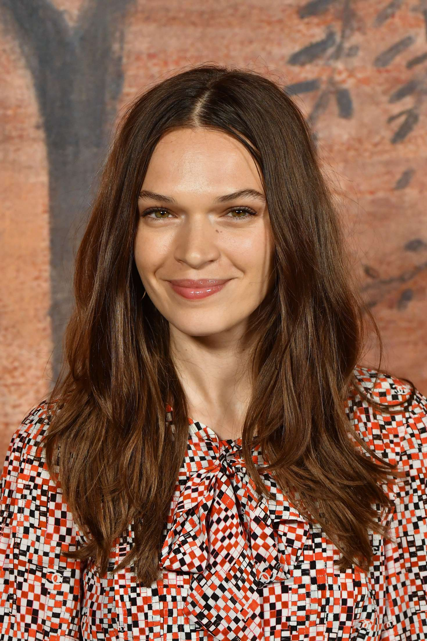 Anna brewster chanel cruise collection in paris france nude (83 photos)