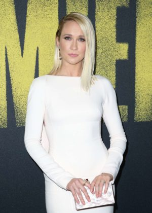 Anna Camp - 'Pitch Perfect 3' Premiere in Los Angeles