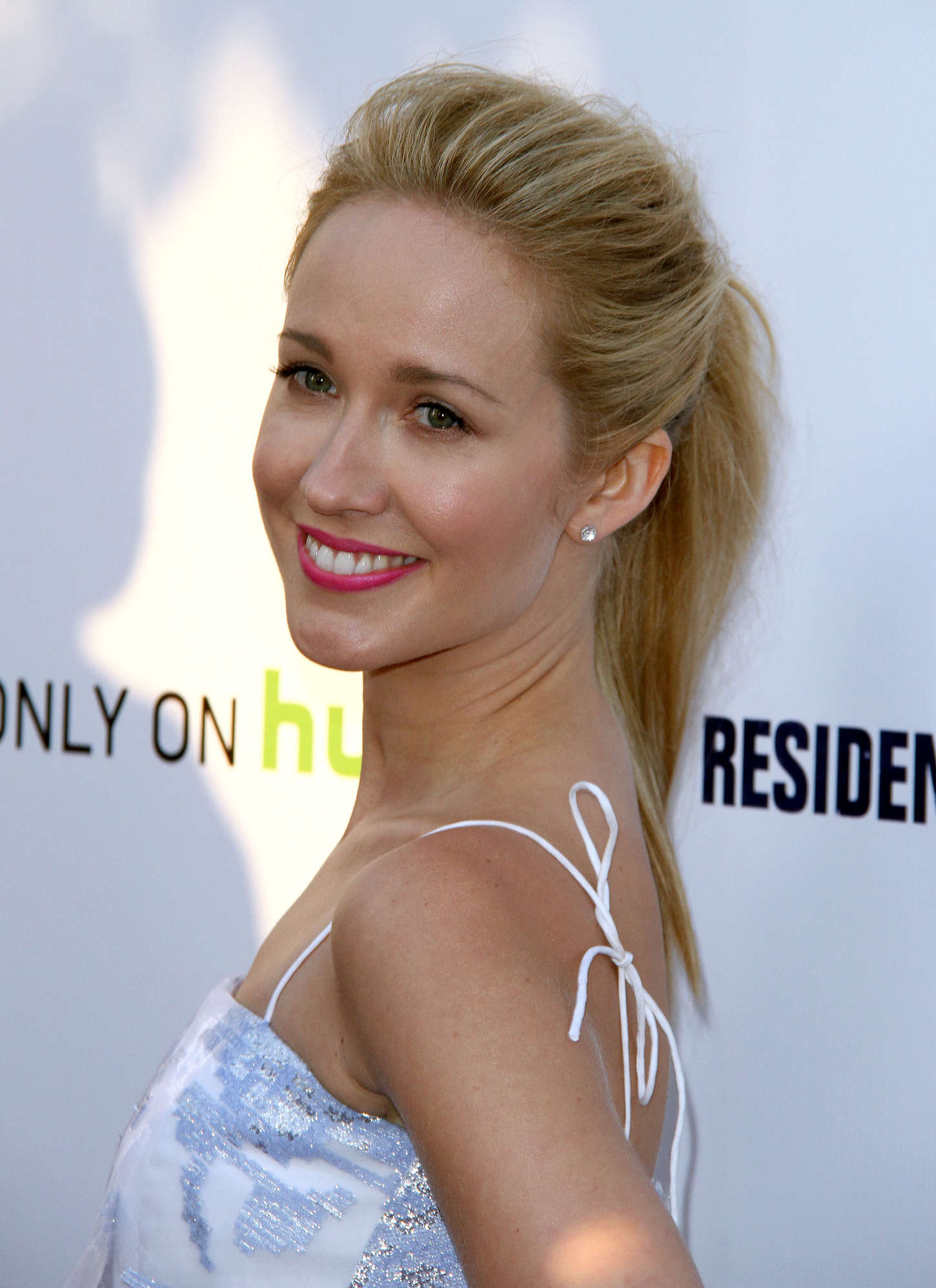 anna camp pitch perfect 2