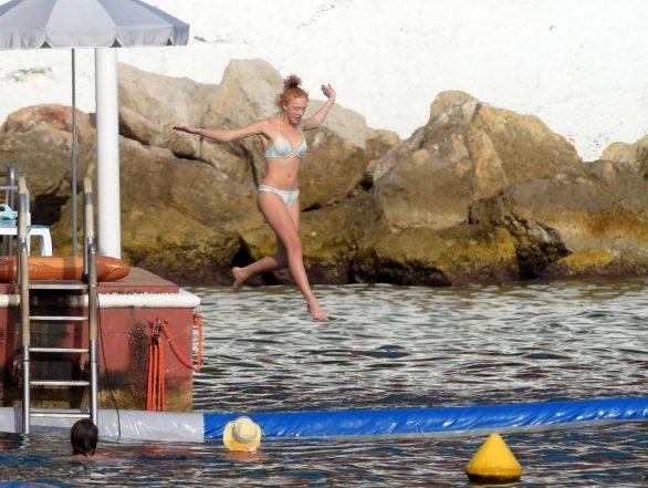 Anna Ermakova 2019 : Anna Ermakova in Bikini 2019-31