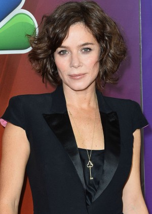 Anna Friel - 2015 NBCUniversal Press Tour Day 2 in Pasadena