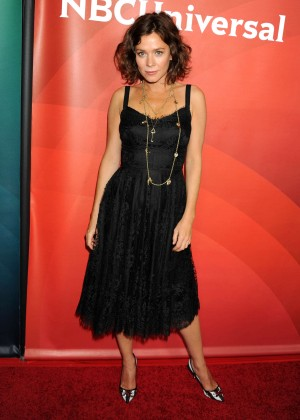 Anna Friel - 2015 NBCUniversal Summer Press Day in Pasadena