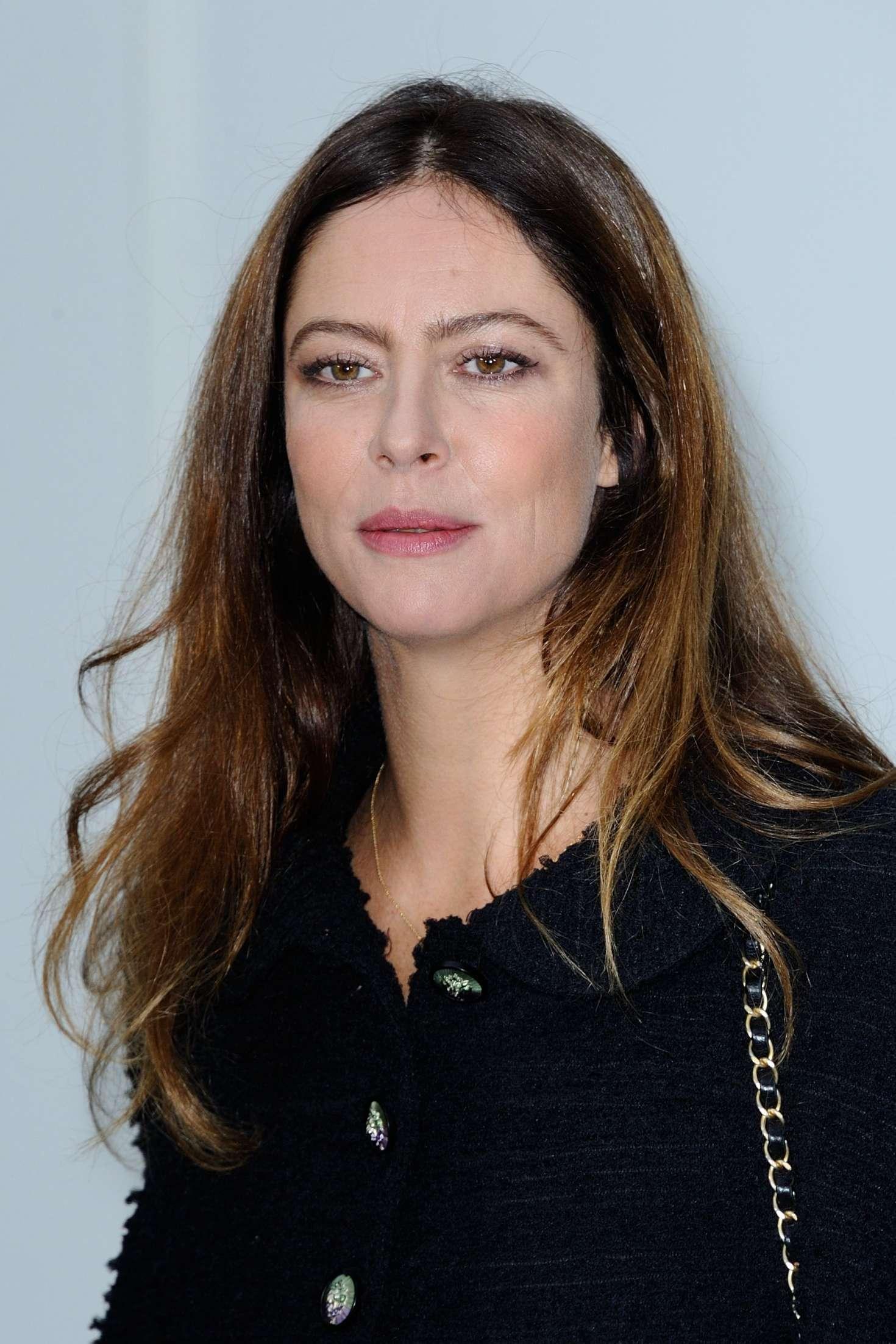 Amee Donovan