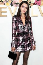 Annabelle Fleur - 2019 REVOLVE Awards in Hollywood