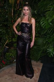 Annabelle Wallis - Charles Finch and Chanel Pre-Oscars 2020 Dinner in Beverly Hills
