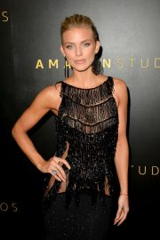AnnaLynne McCord - 2020 Amazon Studios Golden Globes After Party in Beverly Hills