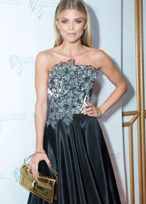 AnnaLynne McCord - Face Forward's 10th Annual 'La Dolce Vita' Gala in Beverly Hills